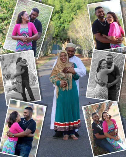 engagement photo, trinidad engagement photo shoot, wedding pre shoot, trinidad wedding photography